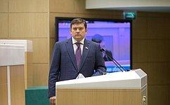 Одобрены изменения вНалоговый кодекс вчасти использования банковских гарантий, выдаваемых Внешэкономбанком
