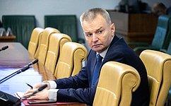 И. Каграманян: Наша задача— поднять детское здравоохранение вЯрославской области накачественно иной уровень