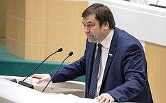 Повышается минимальный размер оплаты труда вРоссийской Федерации
