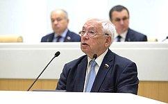 Одобрена ратификация Договора между Россией иКубой опередаче для отбывания наказания лиц, осужденных клишению свободы