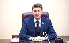 А. Шевченко: Совершенствование работы органов здравоохранения помогает повысить качество жизни людей
