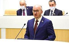 ВЧелябинской области изменено число мировых судей