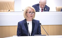 Взаконодательство внесены изменения, регулирующие деятельность российских операторов вАнтарктике