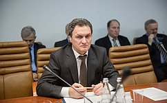 А. Шишкин: Снижение процентной ставки повысит доверие россиян кбанкам