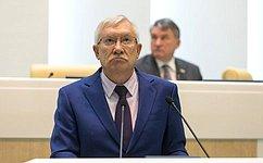 Одобрены изменения впорядок взаимных поездок жителей приграничных территорий России иНорвегии