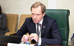 А.Кутепов направил запрос М.Мурашко опредоставлении информации, касающейся защитных мер откоронавируса