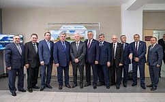 Система разведки иконтроля воздушного пространства России нуждается вновом законодательстве