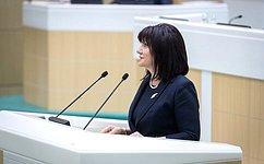 Динамика российско-болгарских отношений вышла нановый уровень— Председатель Народного Собрания Республики Болгарии