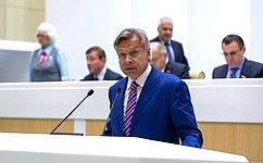 Одобрен закон о22-й кнопке, направленный наобеспечение развития муниципального телевидения
