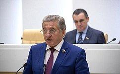 Внесены изменения вГрадостроительный кодекс РФ