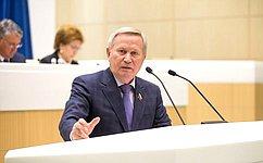 Поддержаны поправки взакон, касающийся обществ сограниченной ответственностью, которые зарегистрированы вКрыму или Севастополе