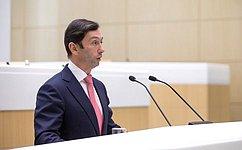Изменен порядок индексации пенсий гражданам, уволенным изорганов иорганизаций прокуратуры иСледственного комитета
