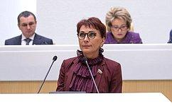 Внесены поправки взакон оразмере ипорядке расчета тарифа страхового взноса наОМС неработающего населения