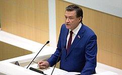 Упрощается порядок осуществления госзакупок натерритории Крыма иСевастополя