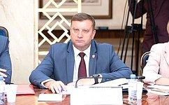 А. Кондратьев: Обеспечить прорывное развитие России нам поможет опыт предыдущих поколений
