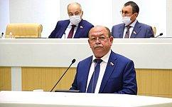 Одобрены изменения взаконодательство всфере предупреждения иликвидации разливов нефти инефтепродуктов