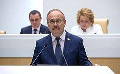 Усовершенствован порядок налогового учета международных НКО, представительств иностранных религиозных организаций