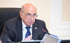 Электроэнергетика нуждается впривлечении системных инвесторов отрасли— В.Рогоцкий