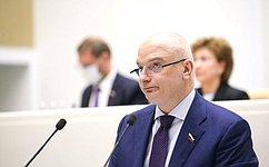 Устанавливаются ограничения для замещения государственных должностей всвязи сналичием гражданства иностранного государства