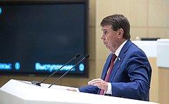 Награждан РФ иРЮО небудут распространяться ограничения посрокам пребывания натерритории двух стран