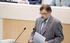 В. Шверикас принял участие взаседании Комитета ПАЧЭС покультуре, образованию исоциальным вопросам вТиране