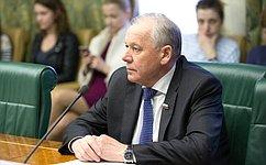 ВИркутской области расширяются возможности для отдыха иоздоровления детей— В.Шуба