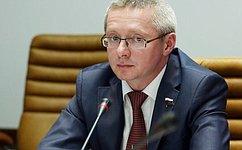 О. Казаковцев принял участие вакции «Поздравь солдата»