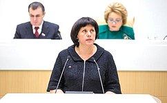 Одобрены изменения взакон ополитических партиях вчасти прозрачности их финансирования