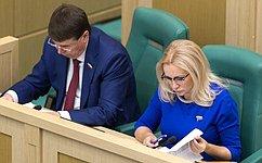 О. Ковитиди: Аграрный Крым уверенно развивается
