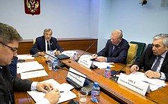 С. Жиряков: Нужно принять комплексные меры поборьбе снезаконной добычей драгоценных металлов вРоссии