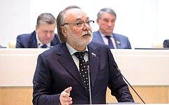 А. Тотоонов: Опыт Южной Осетии впроведении выборов заслуживает изучения