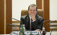 ВСФ обсудили меры порешению жилищных проблем втруднодоступных районах Пермского края