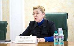 Госдума приняла вовтором чтении законопроект оботмене уголовной ответственности за«побои» «близких лиц»