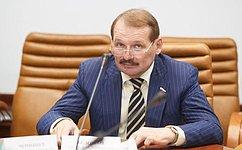 Президент России обозначил вектор дальнейшего развития аграрного сектора— С.Белоусов