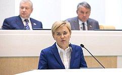 Одобрены три федеральных закона, касающиеся безопасности критической информационной инфраструктуры РФ