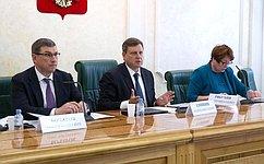 ВСФ поддержали предложение освободить отНДС ввоз воздушных судов, подлежащих регистрации вроссийском Государственном реестре