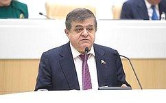 Ратифицировано Соглашение между Россией иУзбекистаном обосуществлении трудовой деятельности натерритории РФ