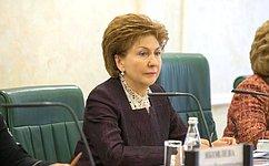 Г. Карелова: Злостные неплательщики алиментов отнаказания неуйдут