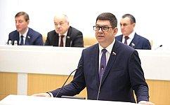 Закрепляются права граждан при приеме наобучение вобразовательные подразделения загранучреждений МИД России
