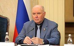 Форум вКазани придал дополнительный импульс развитию межрегиональных экономических связей субъектов РФ истран ОИС— Г.Карасин