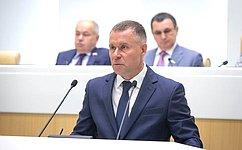 Глава МЧС РФ рассказал озащите населения итерриторий отчрезвычайных ситуаций природного итехногенного характера
