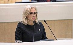 Сенаторы ратифицировали соглашение между Россией иАрменией осоздании Объединенной региональной системы ПВО