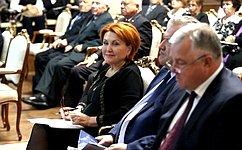 Формирование уважительного отношения кгражданам старшего поколения особенно важно– Н.Болтенко
