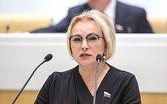 Одобрена ратификация Второго протокола обусловиях пребывания Секретариата ОДКБ натерритории России