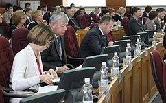 Н. Савельев: Амурские депутаты поддержали возвращение графы «Против всех»