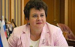Сенаторы предлагают ужесточить штрафные санкции для распространителей контрафакта