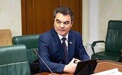 Ирек Ялалов принял участие вПятом форуме малого исреднего бизнеса регионов стран-участниц ШОС иБРИКС