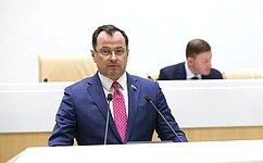 Совершенствуется государственный мониторинг радиационной обстановки натерритории Российской Федерации