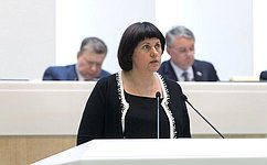 Совет Федерации уточнил порядок уничтожения вещественных доказательств ввиде игрового оборудовании