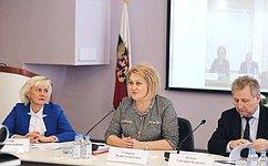 Курай зарегистрирован вкачестве территориального бренда Республики Башкортостан– Л.Гумерова